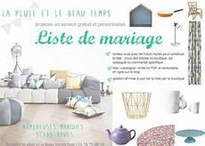 liste de cadeaux de mariage mariage cadeau liste de mariage