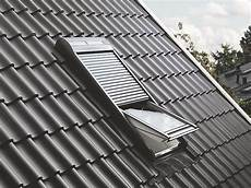 Velux Volet Roulant Vue Eclate Volet Roulant Velux
