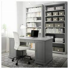 home office furniture collections ikea furniture and home furnishings ikea home office home