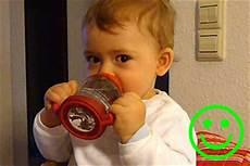 ab wann können babys richtig sehen 1 j 228 hriges die besten tipps und geschenke easy