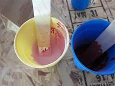 milk paint custom color mix petticoat junktion