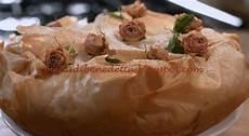 benedetta rossi torta della nonna torta tartufina ricetta benedetta rossi da fatto in casa per voi torta della nonna rezept
