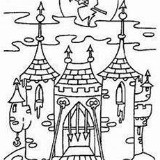 hamlet coloring pages at getcolorings free printable