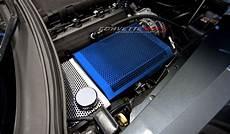 C7 Corvette Stingray Z06 Grand Sport 2014 Custom Painted