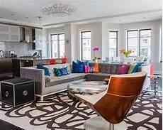 Home Decor Ideas Uk 2019 by Redhillextreme Home Inspiration Remodeling And