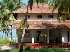 small home plans kerala model em 2020 tipos house plans kerala model new hair shows