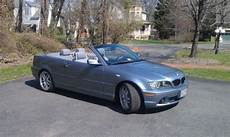 used cars melbourne fl 2006 bmw 330ci convertible youtube find used 2006 bmw 330ci convertible 2 door 3 0l in falls church virginia united states for