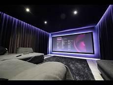 wohnzimmer knopfdruck high end dolby 5 1 4 atmos