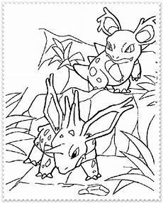 Weihnachts Pikachu Ausmalbilder Ausmalbilder Zum Ausdrucken Ausmalbilder
