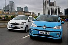 up auto volkswagen up vs skoda citigo auto express