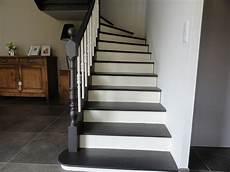 Comment Peindre Des Escaliers En Marbre Nos Astuces