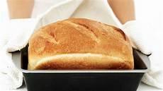 Brot Ganz Einfach Selbst Backen So Geht S Selbst