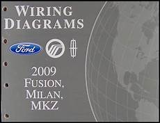 book repair manual 2006 mercury milan navigation system 2009 lincoln mkz manual wiring sch parts com 174 lincoln door front rear partnumber be5z5420125a