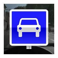 code de la route 2018 en ligne passe ton code code de la route 2019 gratuit tests illimit 233 s