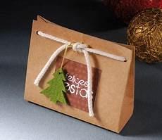 Petit Sac Pour Cadeaux De No 235 L