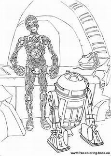 Ausmalbilder Erwachsene Wars Trek Coloring Pages Wars Coloring Pages