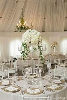 snowy white opulent canada wedding modwedding