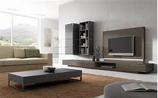 browse our selection of 15 modern tv wall units for wonderful looking living room wall tv