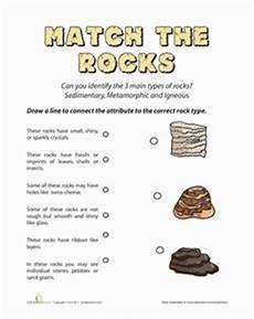 earth science rock worksheets 13364 1000 images about rocks on rock cycle sedimentary rock and rocks and minerals