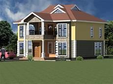 maisonette house plans elegant 4 bedroom maisonette house plans hpd consult