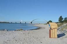 malvorlagen urlaub strand nrw amorphi