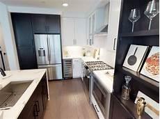 Buckhead Apartments 1000 by Rental Listings In Buckhead Atlanta 37 Rentals