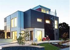 Schw 246 Rer Haus Zus 228 Tzlich Zu Den Rund 160 Quadratmetern