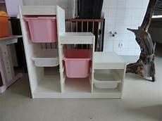 ikea stufenregal kinder jugendzimmer komplett einrichtungen gebraucht