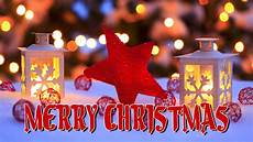 top merry christmas 2018 wishes images quotes in hindi lolbabu in whatsapp status in hindi