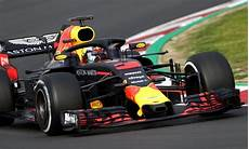 F1 Tv Anywhere Every Race Where You Are
