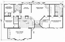 pole barn houses floor plans pole barn house floor plans style spotlats