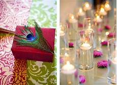 Home Decor Gift Ideas India by Big Indian Wedding Wedding Decor Ideas