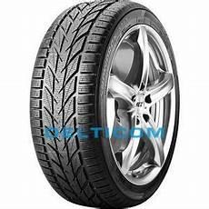 michelin pneu auto 233 t 233 215 55 r16 93v primacy hp