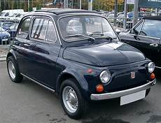 Fiat 500 Simple The Free Encyclopedia