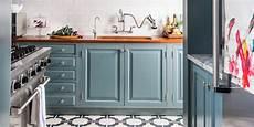 7 kitchen design trends for 2018 modern kitchen