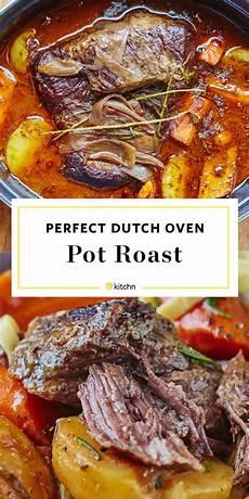 rinderbraten rezept einfach how to cook pot roast recipe pot roast recipes beef
