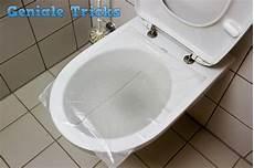 kloschüssel ohne rand wenn die toilette verstopft ist ist es so einfach die