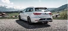 Seat Abt Sportsline