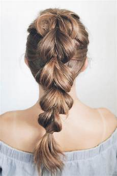 braid hair pictures 90 beautiful braid hairstyles that will spice up your looks