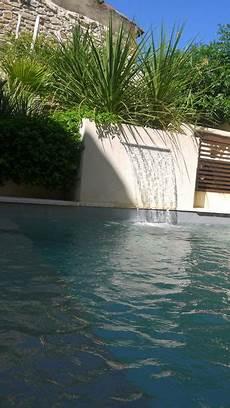 cing aude avec piscine location maison de vacances l accent d ici gite l accent