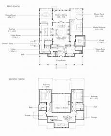 palmetto bluff house plans palmetto bluff cottage floor plans