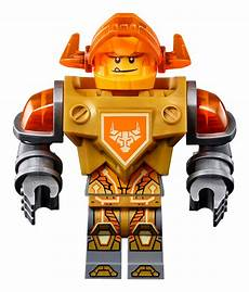 Nexo Knights Ausmalbilder Axl Axl Lego 174 Nexo Knights Figuren Lego De