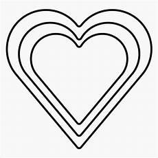 Vorlagen Herzen Malvorlagen Lernen Herz Vorlagen Zum Ausdrucken Carsmalvorlage Store