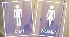 California Transgender Bathroom Petition by 25 Best Transgender Boys Images Trans Genderqueer