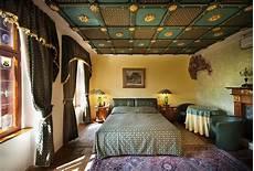 hotel u pava u pava prague hotels republic small