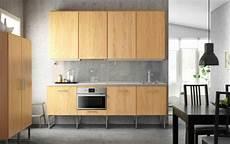 Ikea Küchen Module - ikea k 252 che modul valdolla