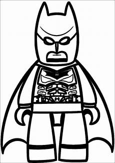 lego helden 2 ausmalbilder malvorlagen