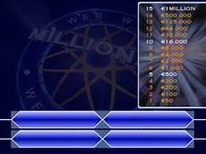 wer wird millionär quiz wer wird million 228 r
