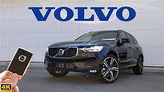 when do 2020 volvo xc60 come out 2020 volvo xc60 review r design gets updated for