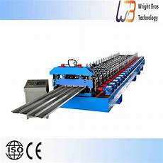 china aluminum sheet roll forming machine suppliers manufacturers wright bros